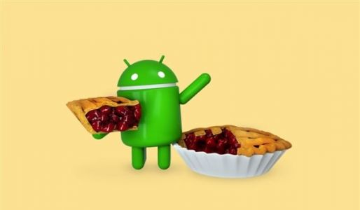 All HMD Global made Nokia phones to get Android 9.0 Pie update