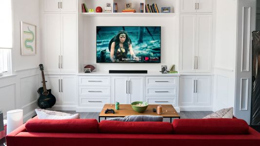 Vizio Black Friday TV deals 2018: which Vizio TVs should you buy this year?
