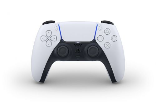 The PS5 DualSense controller costs $70