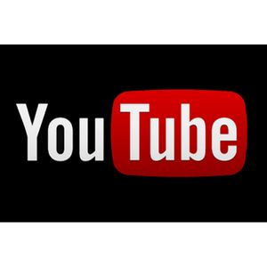 180 degree reversal by YouTube will make one of its most popular original series free
