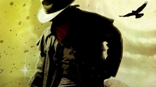 Intriguing Details on Amazon's Cancelled Series Adaptation of Stephen King's THE DARK TOWER
