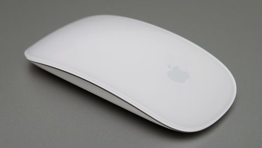 The best mouse for Mac in 2018