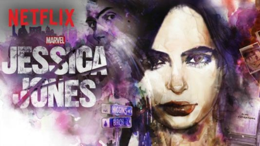 Jessica Jones Season 2 Trailer Encourages You To Get Out Of Her Way