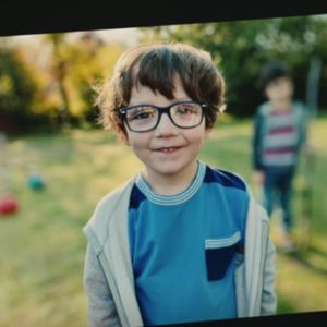 New ad shows how this Apple iPhone feature can ruin a friendship
