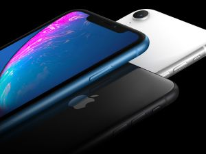 You Can Now Preorder The iPhone XR