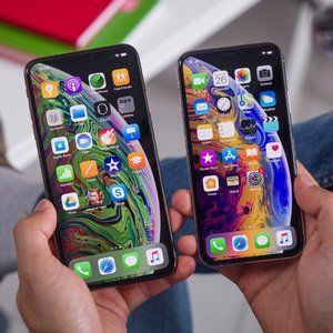 Qualcomm refused to supply Apple with modems for the iPhone XS/XR