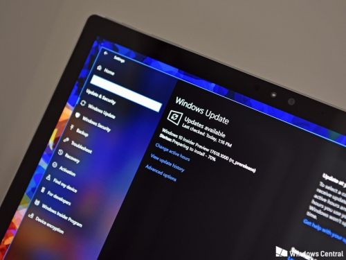 Are two Windows 10 updates a year doing more to hurt users than help them?