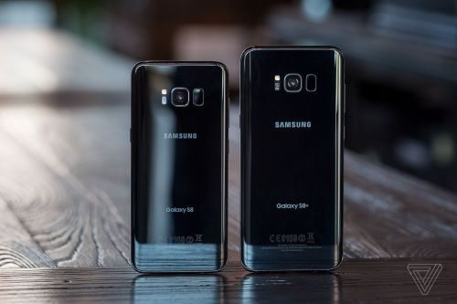 One of Samsung's best phones ever is now officially retired