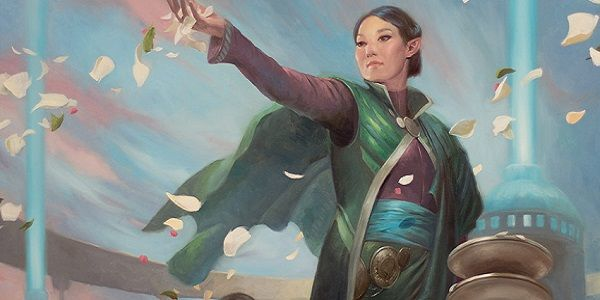 Magic: The Gathering Reveals Three New Card Sets