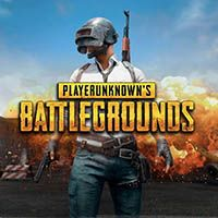 Battlegrounds mobile attracting over 10 million daily active users