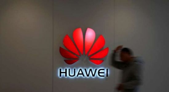 US legislators propose to ban any Chinese company that violates US laws - Specifically mentions Huawei & ZTE