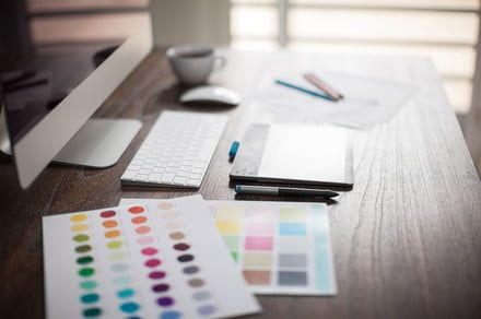 Illustrator will soon give designers up to 1,000 art boards to play with