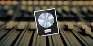 Learn what it takes to become a music producer with this $39 Logic Pro X bundle