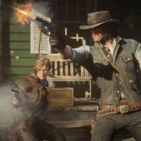 Rockstar Games clocks the average employee's workweek at 42-45 hours