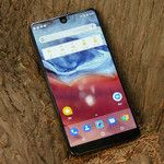 Android 8.1 Oreo beta starts rolling out to the Essential Phone