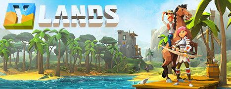 Daily Deal - Ylands, 33% Off