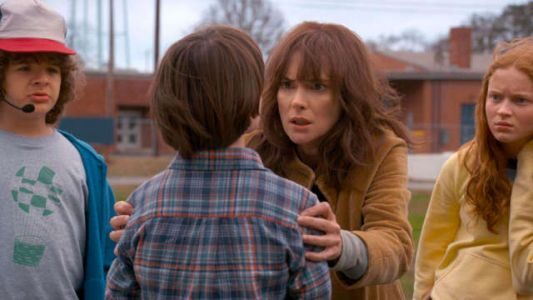 Netflix's Stranger Things Season 3: Release Date And Everything We Know