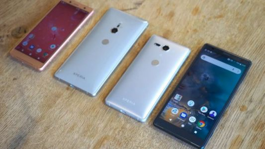 Sony Mobile in trouble, silently exiting Southeast Asia