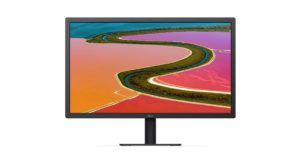 Apple launches 23.7-inch LG UltraFine 4K display in Canada