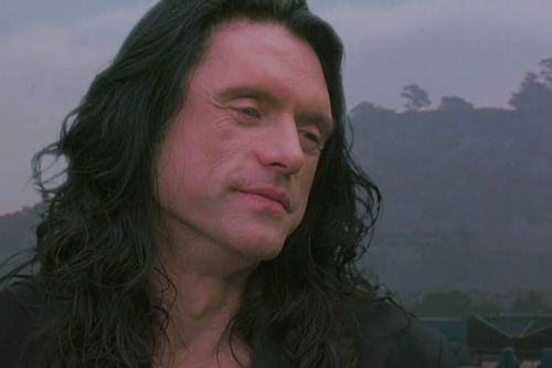 You can now watch Tommy Wiseau's cult classic The Room in its entirety on YouTube