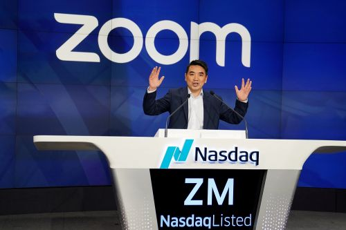 Zoom Estimates to Double Its Revenue Amid Coronavirus Restriction But With Much Higher Costs