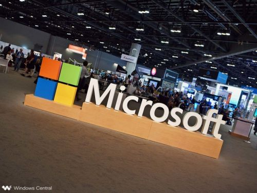 Microsoft Q4 earnings: $33.7 billion in revenue on cloud momentum