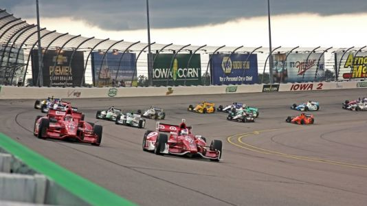 Indy 500 live stream: how to watch the 2019 IndyCar race online from anywhere