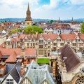 Best photo places in Oxford: Key spots you'll want to snap