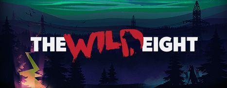 Daily Deal - The Wild Eight, 50% Off