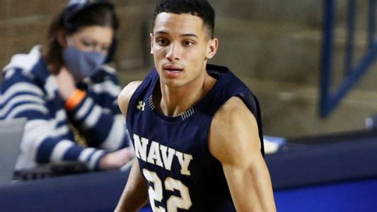 Stream Army Navy 2021 Basketball Game: Watch Online Without Cable