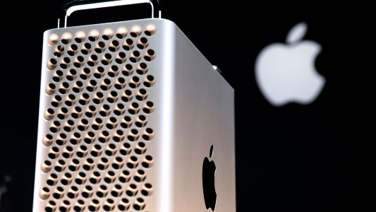 Mac Pro with 64-core Apple CPU could carry an eye-watering price tag