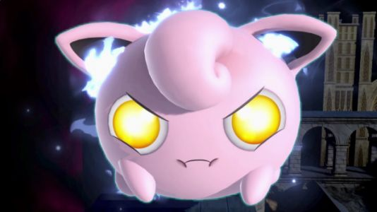 The Ultimate Super Smash Bros. Character Guide: Jigglypuff