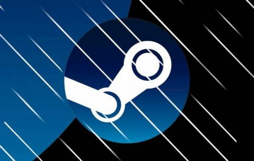 Steam Chat Android and iOS apps released