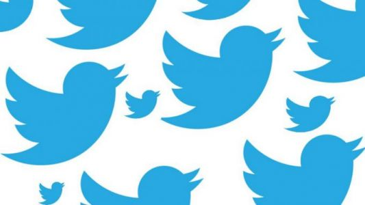 Twitter Android bug made private tweets public for four years
