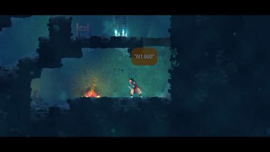 Dead Cells Guide: 10 Tips We Wish We Knew Before Starting