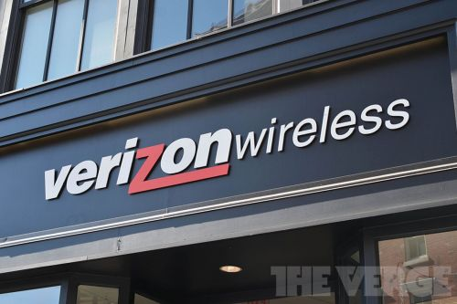Verizon now lets you use up to five numbers on your phone
