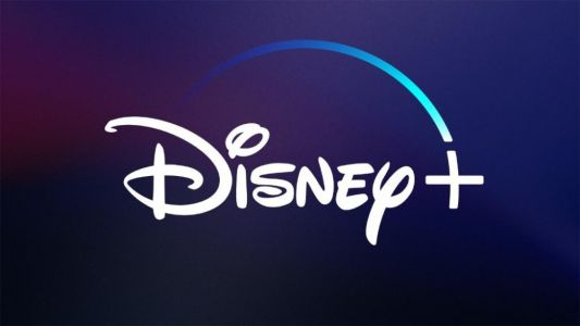 Get a free 12 months of Disney Plus on launch thanks to Verizon's Disney deal