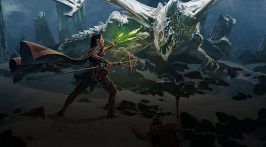 Here's a Bit More About Sidekicks in D&D