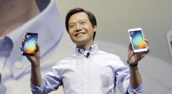 Xiaomi seeks to improve its camera: To buyout Mito mobile phone