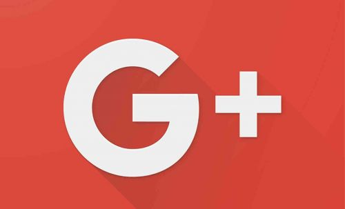 Google+ hit with another security bug, shutdown being moved up