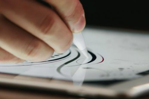 6 improvements we'd like to see in the Apple Pencil 2