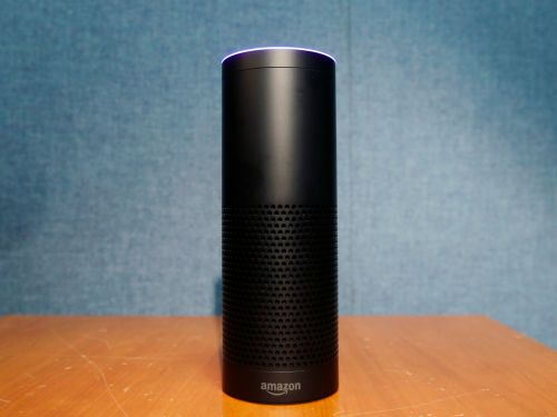 I've owned an Amazon Echo for over two years now - here are my 19 favorite features