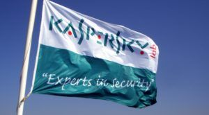 Best Buy Will No Longer Sell Kaspersky Antivirus