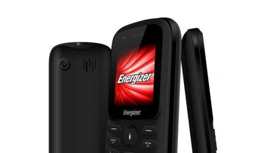 New Energy E10+ and Energy E11: the feature phones with front cameras and days of battery life