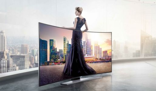 Black Friday 2017: All the best 4K TV deals from Samsung