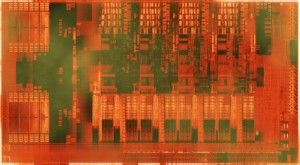 Intel Releases Spectre Patches for Kaby Lake, Coffee Lake