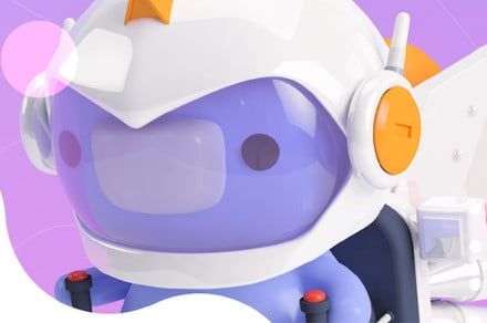 Discord Nitro Games to shut down next month due to lack of players