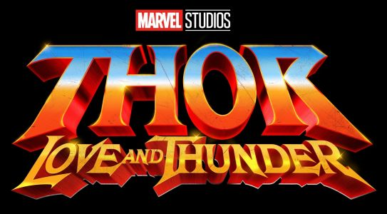 Thor: Love and Thunder set photos reveal Loki features in the movie - sort of