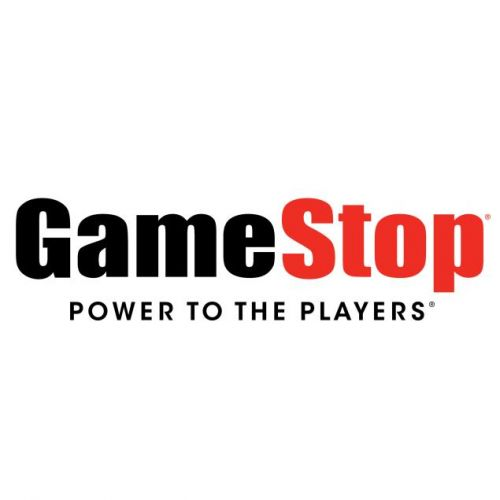 GameStop CFO Jim Bell resigns