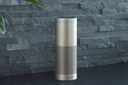 Celebrate dad on Father's Day with the help of Alexa and Google Assistant
